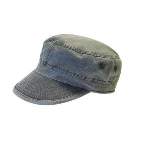 Aussie Apparel casquette Showpo