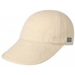 Engineer Cap Cotton/Linen