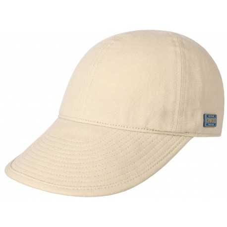 Engineer Cap Cotton/Linen