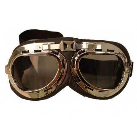 Aviator goggles - Chapellerie ile de Ré