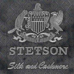 Stetson Driver Cap Wool Cashmere - Chapellerie ile de Ré
