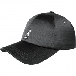 Kangol cap liquid Mercury baseball