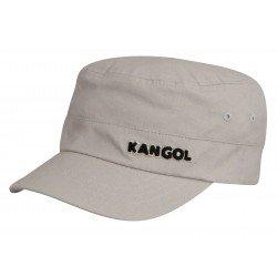 Kangol Ripstop army cap - Chapellerie ile de Ré