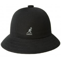 Kangol Tropical casual - Chapellerie ile de Ré