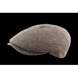 Fléchet casquette irlandaise