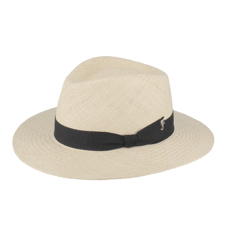 Flechet white Panama