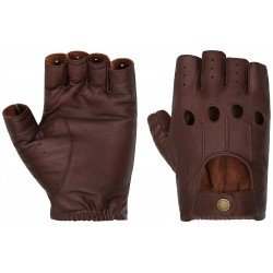 Stetson summer gloves