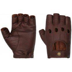 Stetson summer gloves - Chapellerie ile de Ré
