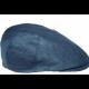 Mayser Philipp cap