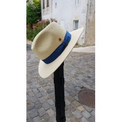 Mayser Panama Menton uv protection