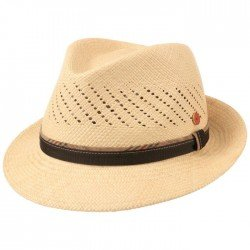 Mayser Panama Liam uv protection