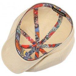 Stetson hatteras anti uv - Chapellerie ile de Ré