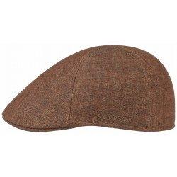 Stetson casquette Texas Lin
