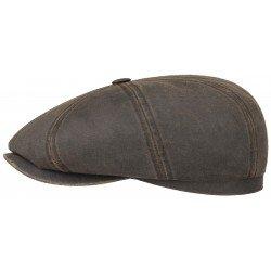 Stetson casquette Hatteras Cope