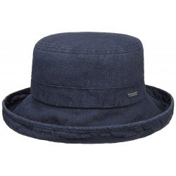 Stetson ladies hat Ramie