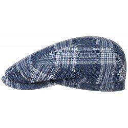 Stetson casquette laine vierge