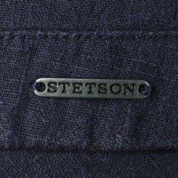 Stetson ladies hat Ramie - Chapellerie ile de Ré