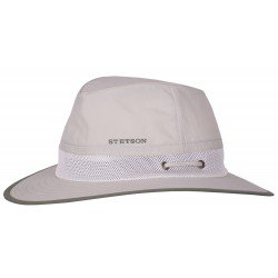 Stetson Traveller Outdoor