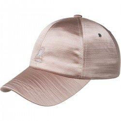 Kangol casquette liquid Mercury baseball - Chapellerie ile de Ré