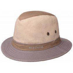 Stetson Traveller Coton