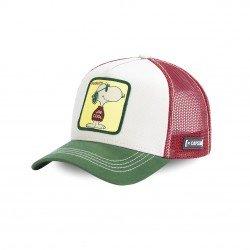 Joe Capslab cap