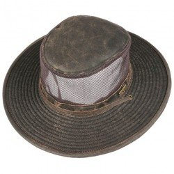 Stetson Outdoor CO/PE - Chapellerie ile de Ré