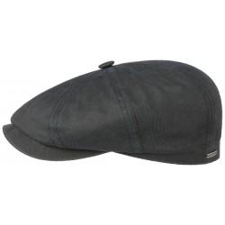 Stetson casquette hatteras co-pes