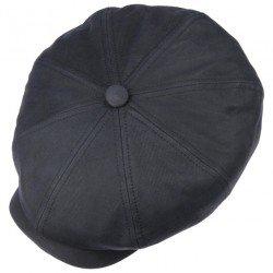 Stetson cap hatteras co-pes - Chapellerie ile de Ré