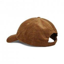 Kangol Cord baseball cap - Chapellerie ile de Ré