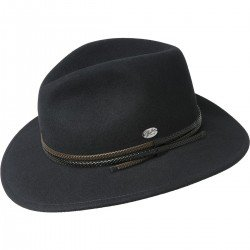Bailey hat Nelles - Chapellerie ile de Ré