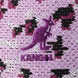 Kangol carnival casual tiger - Chapellerie ile de Ré