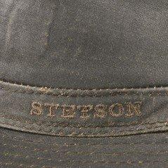 Stetson hat Berico Ear Flaps Traveller - Chapellerie ile de Ré