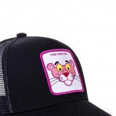 Goorin Bros Pink Panther - Chapellerie ile de Ré