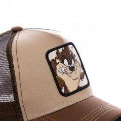 Capslab Disney Donald Duck - Chapellerie ile de Ré