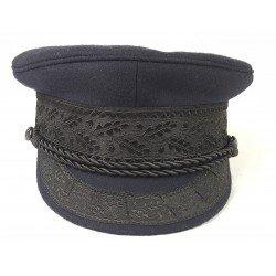 Sailor hat - Chapellerie ile de Ré
