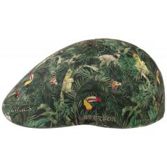 Stetson casquette Jungle - Chapellerie ile de Ré