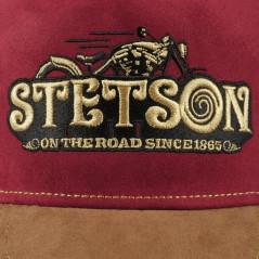 Stetson trucker cap trucking - Chapellerie ile de Ré