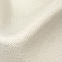 Stetson Panama Fedora bleached - Chapellerie ile de Ré