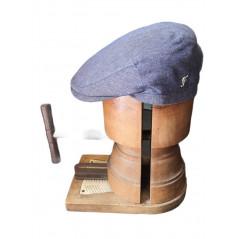 Fléchet casquette - Chapellerie ile de Ré