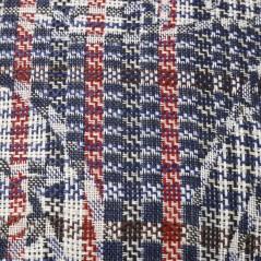 Stetson casquette laine et lin mixte - Chapellerie ile de Ré