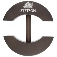 Hat Stretcher Stetson - Chapellerie ile de Ré