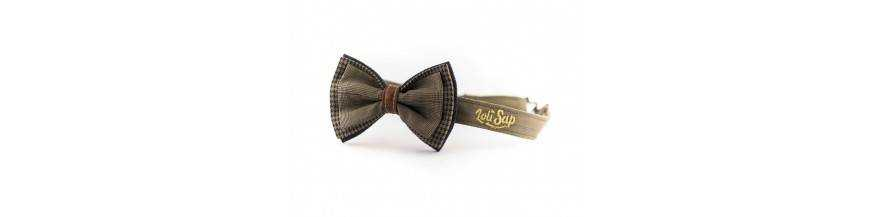 Bow Tie - LoliSap man bow tie highlands 2